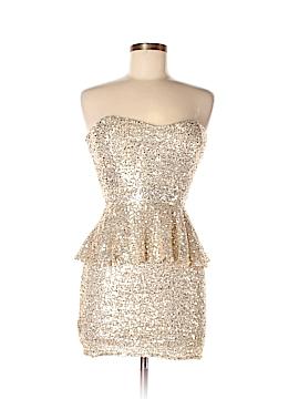Glamorous Cocktail Dress Size 8