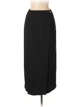 New York Studio Casual Skirt Size 8