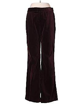 Context Dress Pants Size 8