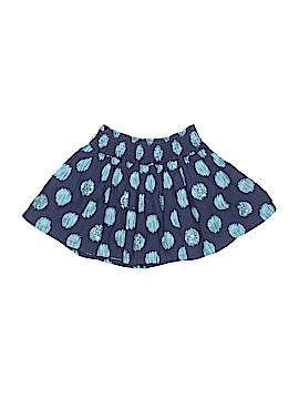 Jumping Beans Skirt Size 16