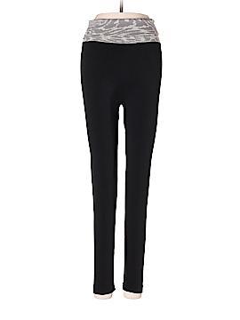 Blue Star Clothing Co. Leggings Size M