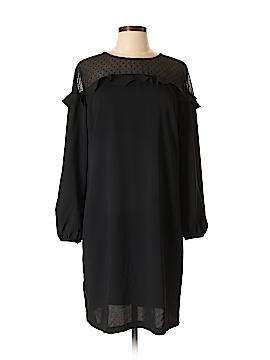 Ann Taylor LOFT Cocktail Dress Size 12 (Tall)