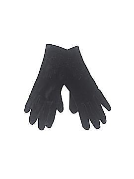 Laura Ashley Gloves Size S