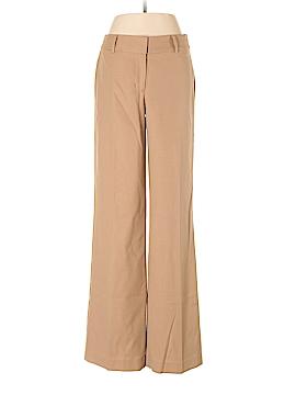Talbots Wool Pants Size 2
