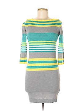 John & Jenn Casual Dress Size XS (Petite)