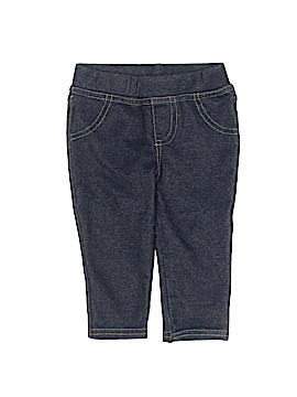 Marshalls Leggings Size 6 mo