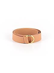 Unbranded Accessories Women Belt Size XL