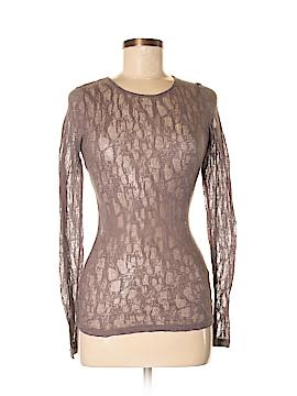 Eloise Long Sleeve Top Size XS - Sm