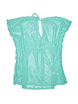 Miken Clothing Co. Rash Guard Size S