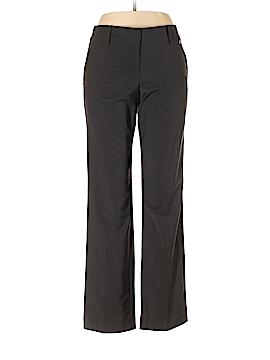 Trina Turk Wool Pants Size 6