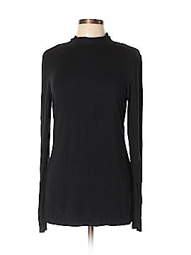 Caslon Long Sleeve T-Shirt Size XL