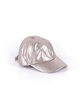 J. Crew Baseball Cap One Size