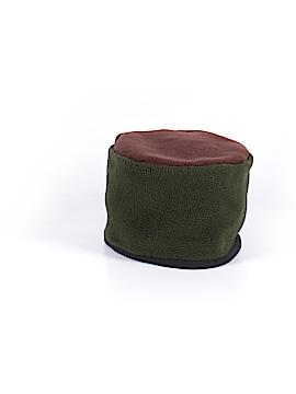 La Belle Winter Hat One Size