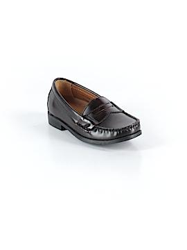 Cole Haan Dress Shoes Size 9