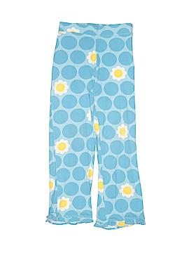 Gymboree Outlet Casual Pants Size 5T