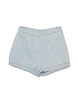 Cooperative Denim Shorts 29 Waist