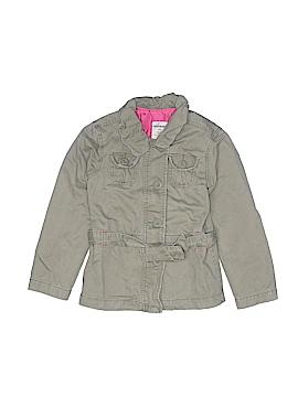 Old Navy Jacket Size 6 - 7