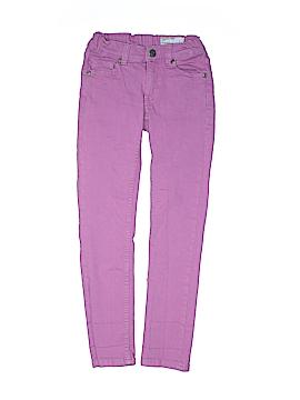 Polarn O. Pyret Jeans Size 7 - 8