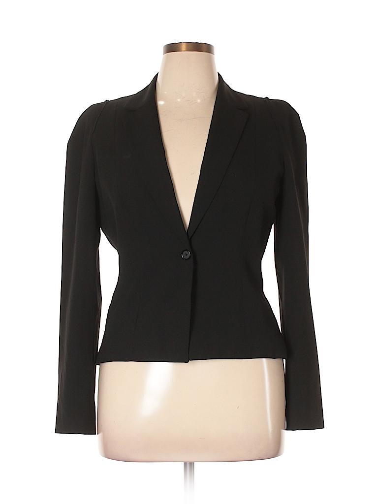 Tahari Women Blazer Size 14
