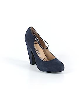 American Rag Cie Heels Size 7 1/2