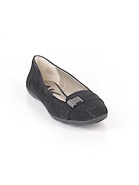 Anne Klein Sport Flats Size 6 1/2