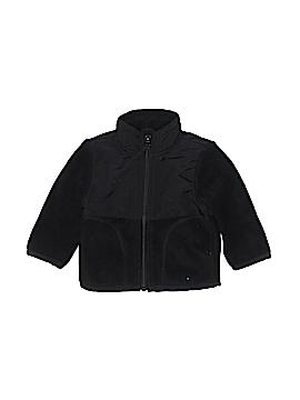 The Children's Place Fleece Jacket Size 6-9 mo