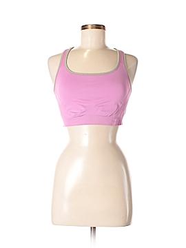 Reebok Sports Bra Size XL