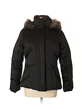 Calvin Klein Coat Size M (Petite)