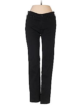 Adriano Goldschmied Jeans Size 26r