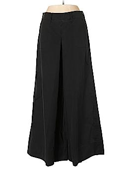 Spiegel Casual Pants Size 8
