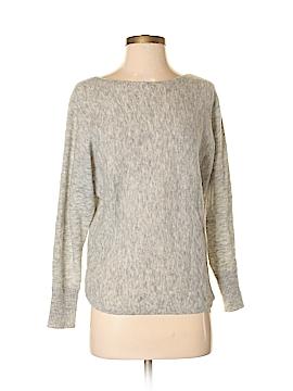 Ann Taylor LOFT Wool Pullover Sweater Size S (Petite)