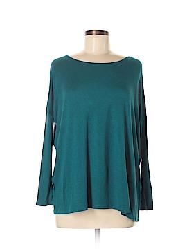 Newbury Kustom Long Sleeve T-Shirt Size S