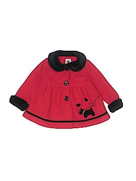 Goodlad Coat Size 24 mo