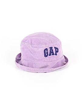 Gap Kids Bucket Hat Size S (Youth)