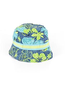 OshKosh B'gosh Bucket Hat Size 2T - 4T
