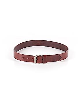 Calvin Klein Belt Size L