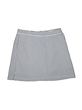Greg Norman Skort Size 10