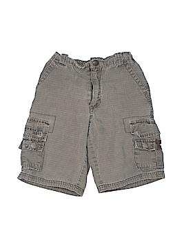 CALVIN KLEIN JEANS Cargo Shorts Size 4