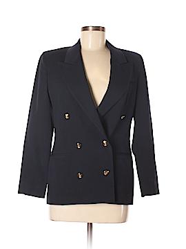 Austin Reed Wool Blazer Size 6