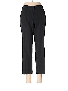New York & Company Linen Pants Size 6