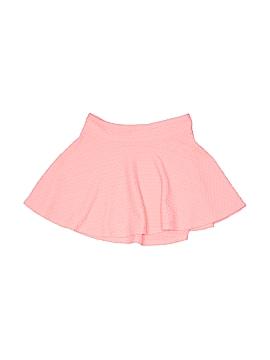 SO Skirt Size 7 - 8