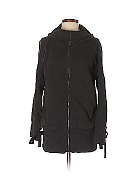 Plush & Lush Wool Pullover Sweater Size XS
