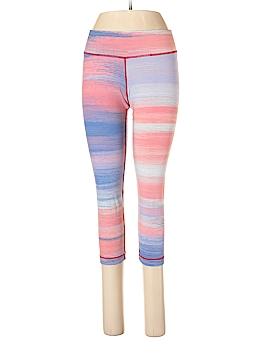Nikibiki Active Pants Size Med - Lg