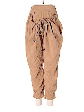 Gracia Casual Pants Size S