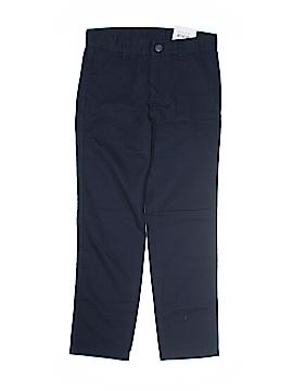 Polarn O. Pyret Khakis Size 8 - 9