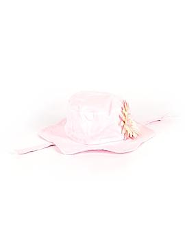 Jamie Rae Hats Sun Hat Size 2 - 4