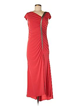 Mark Zunino Casual Dress Size 6