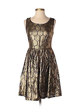 Maison Jules Cocktail Dress Size S