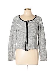 Bobeau Women Jacket Size L