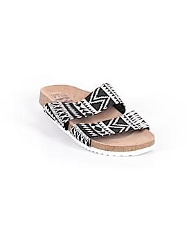 Billabong Sandals Size 7 - 9